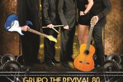 Revival-80-2