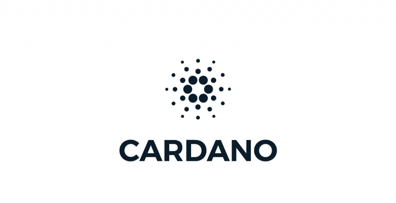 Cardano ADA