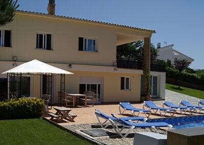 Casa Rowera Klein (4) (1)