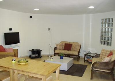 Casa Rowera Klein (8)